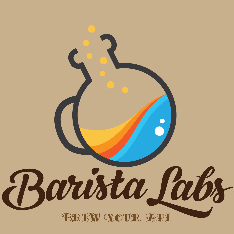BaristaLabs, LLC Logo